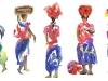 women-guatemala