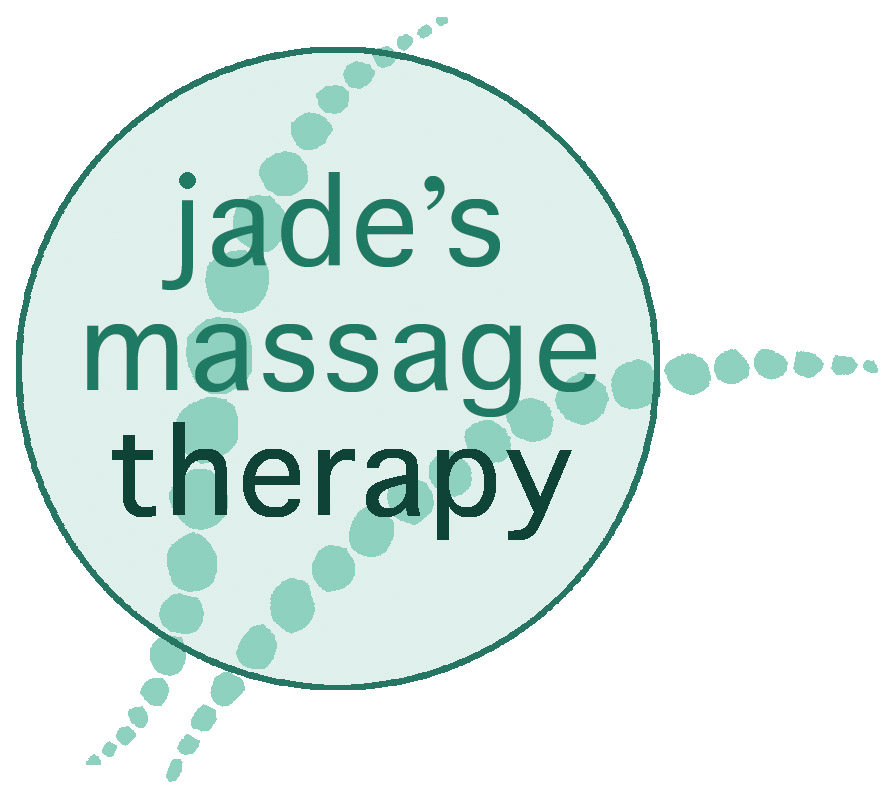 Jade's Massage Therapy