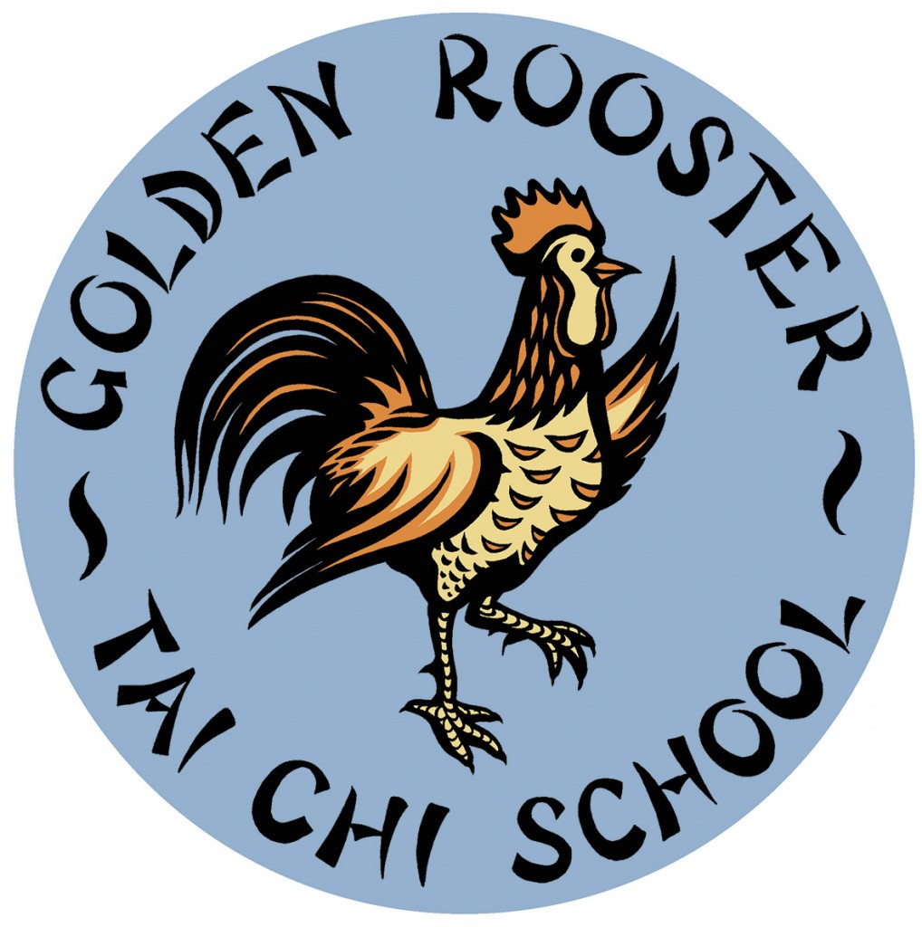Golden Rooster Tai Chi School