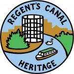 Regent's Canal Heritage