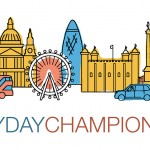 Everyday Champion Digital Marketing and e-Commerce
