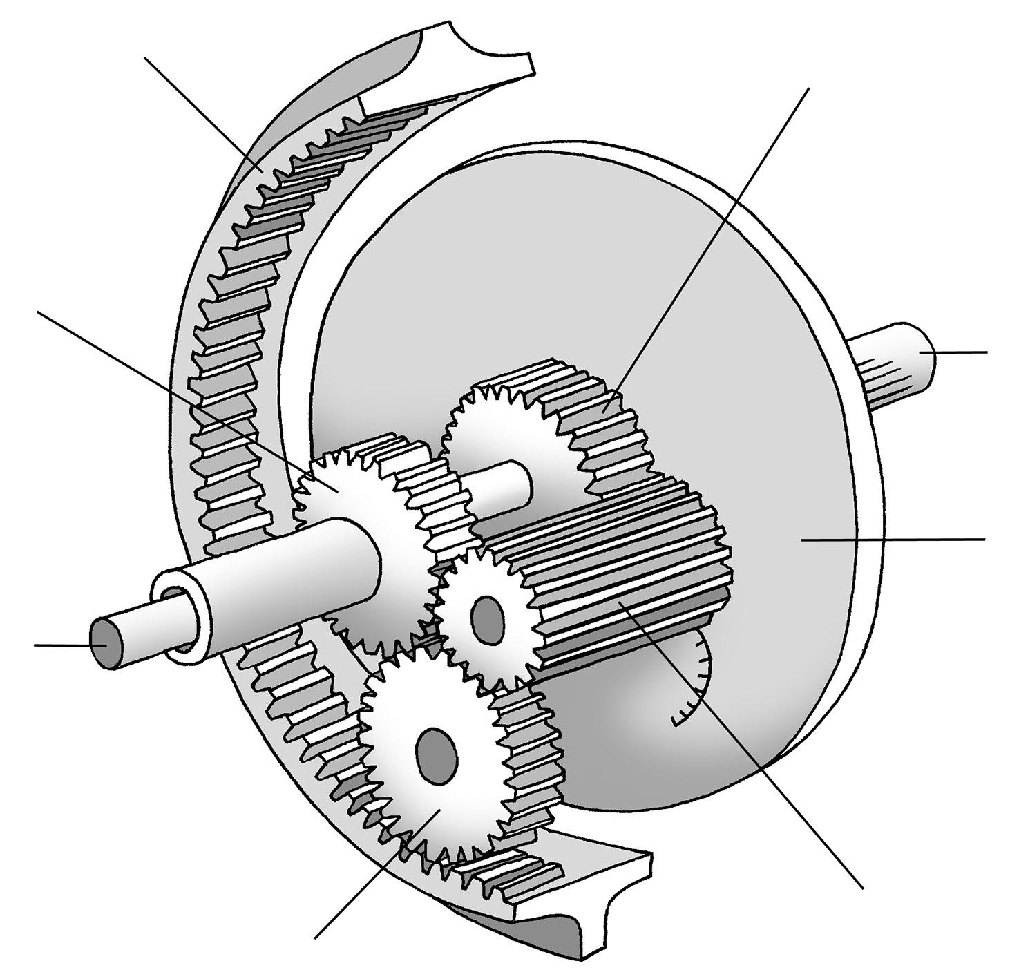 compound gear train diagram gear train diagram maker epicyclic gear train | jane smith's blog