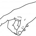 Hand - sample